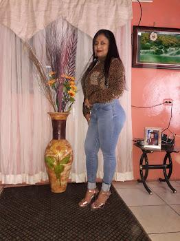 Foto de perfil de linda12