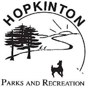 Hopkinton Parks and Recreation
