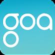 Goa App - Goa Tourism Travel Guide icon