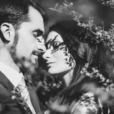 Svatební fotograf Katerina Sokova (SOKOVA). Fotografie z 28.08.2015
