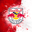 EC Red Bull Salzburg icon