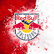 EC Red Bull Salzburg - Androidアプリ