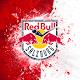 EC Red Bull Salzburg Android apk