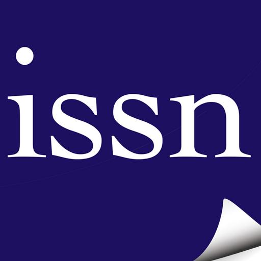 ISSN-Phoenix 2017