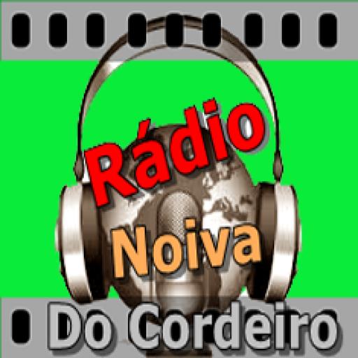 Radio Noiva do Cordeiro.