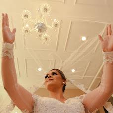 Wedding photographer Alessandro Soligon (soligonphotogra). Photo of 18.11.2017