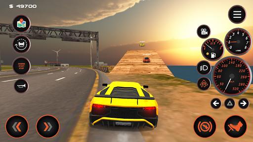 Carshift 6.0.0 screenshots 3