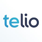 Telio: Nhập hàng giá tốt