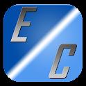 executive cars surrey icon