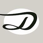 Dikke Van Dale icon