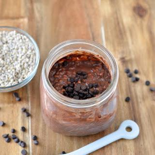 Drink Mix In A Jar Recipes