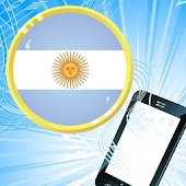 ? Argentina Radio Stations ?? Android APK Download Free By WsmrApps