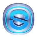 360 Security - Antivirus Boost icon