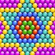 Download Bubble Shooter Blast 2018 For PC Windows and Mac