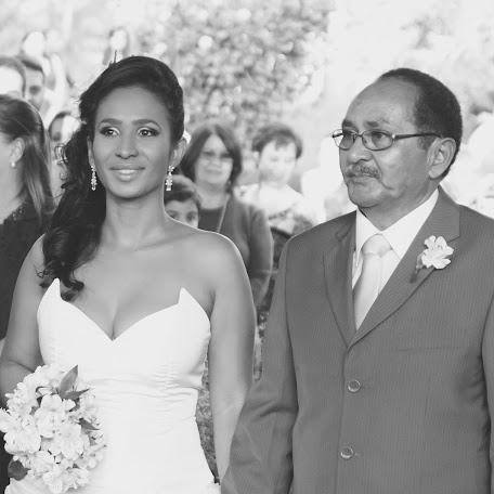 Wedding photographer Alexandre Costa (alexandrecosta). Photo of 29.09.2017