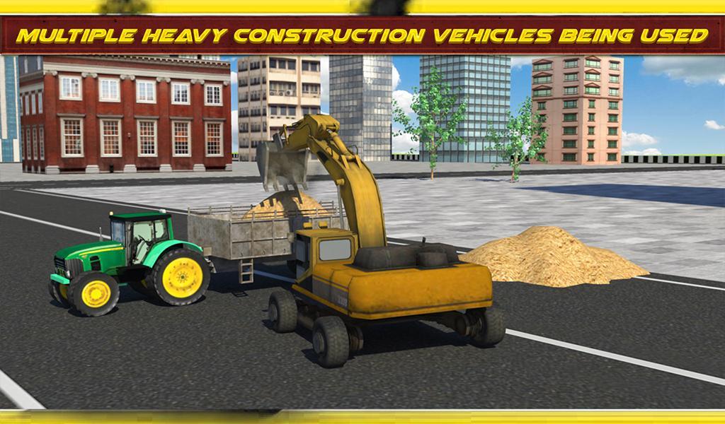 Excavator-Sand-Rescue-Op 28