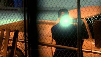 """Inside Fear the Walking Dead: """"Pilot"""""""