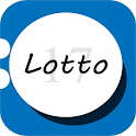 FREE Get Lottery Pick icon