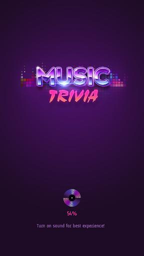 Music Trivia: Guess the Song screenshot 6