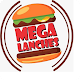 Download Mega Lanches For PC Windows and Mac