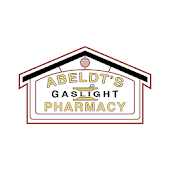 Abeldts Gaslight Pharmacy