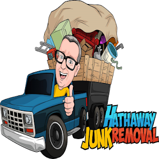 Download Hathaway Junk Removal For PC Windows and Mac apk screenshot 1