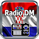Radio DM Besplatno Online U Hrvatskoj Download on Windows