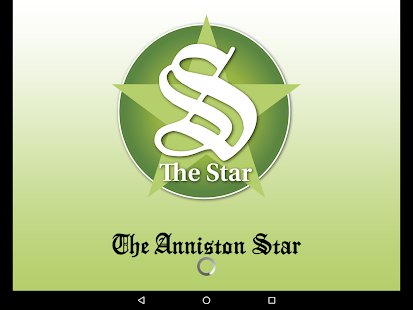 The Anniston Star- screenshot thumbnail