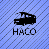 HacoApp icon