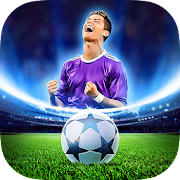Champions FreeKick League 2020‏