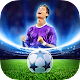 Free Kick Football Champions League 2018 (game)