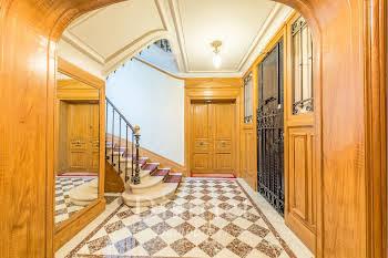 Appartement 3 pièces 164,26 m2