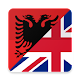 Mëso Anglisht Download for PC Windows 10/8/7