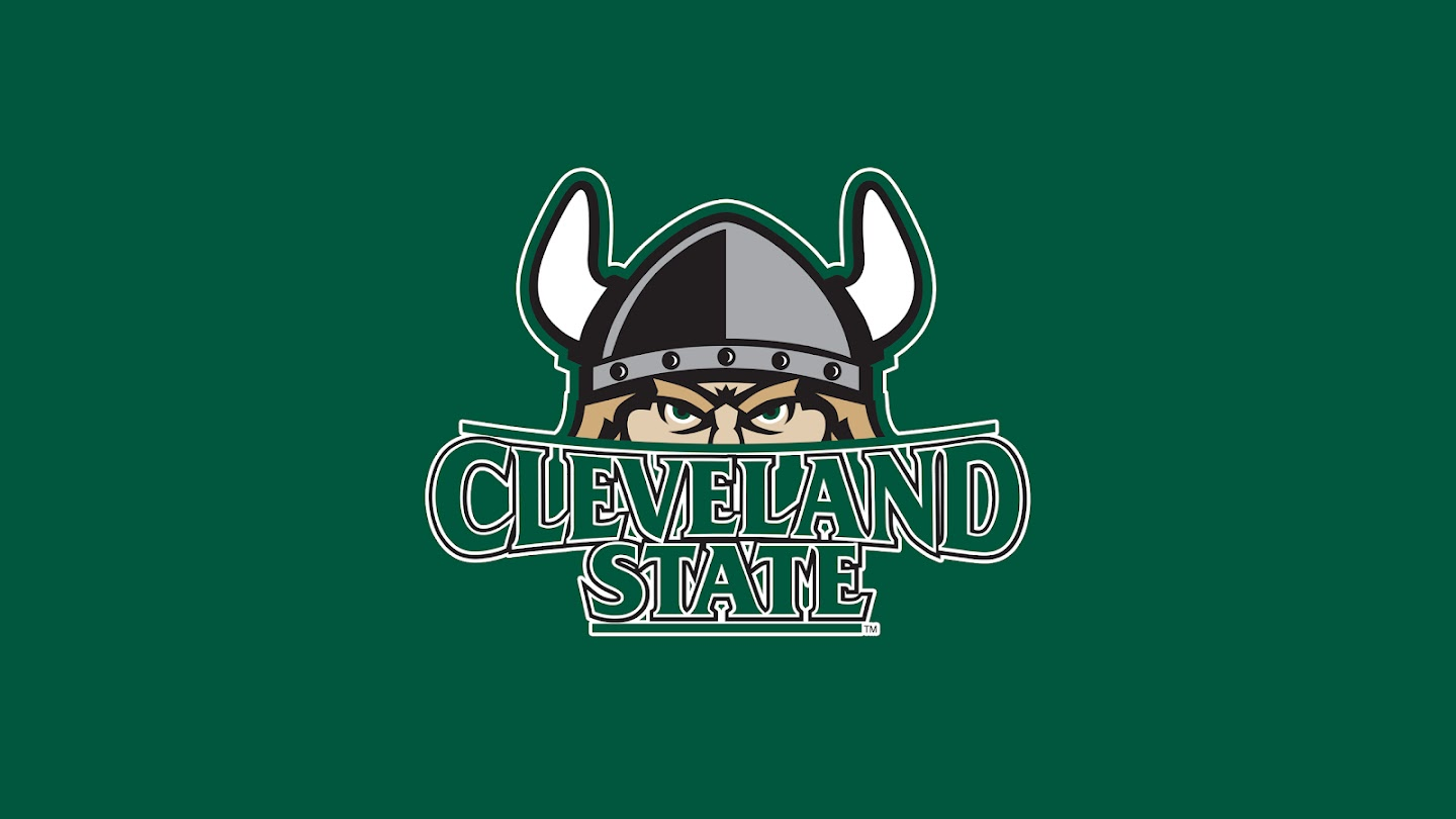 Watch Cleveland State Vikings men's basketball live