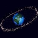 GeoSat4Android icon