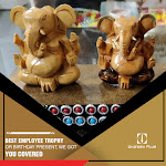 Importance of corporate gifting companies in Gurgaon, Delhi NCR