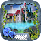 Hidden Object Enchanted Castle file APK for Gaming PC/PS3/PS4 Smart TV