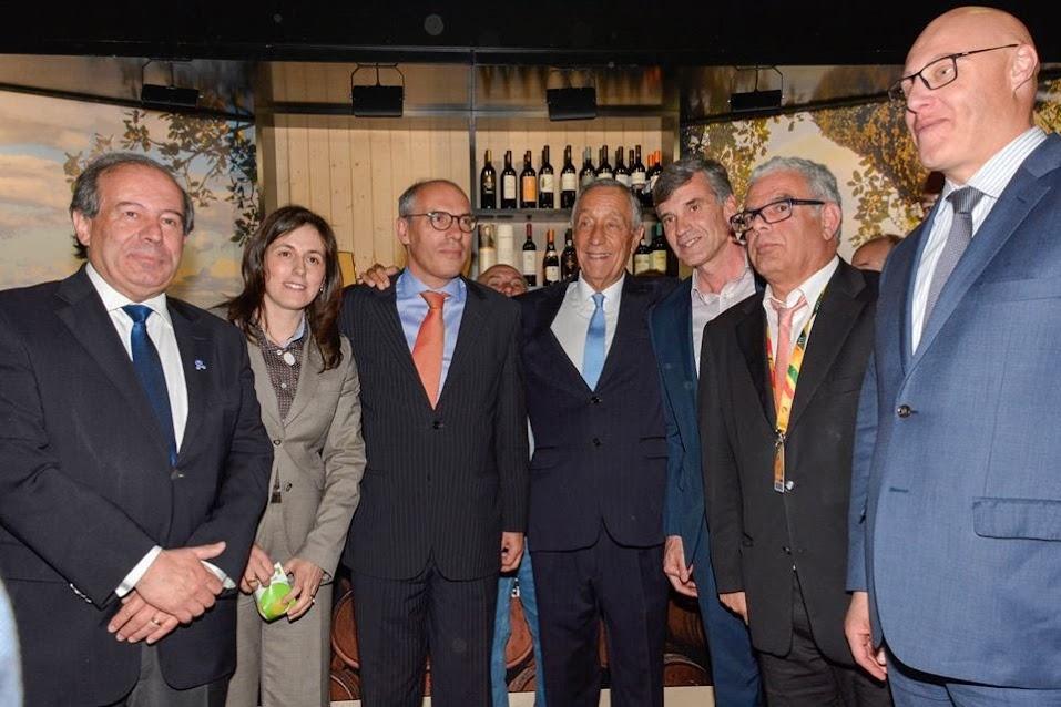 Lamego marcou presença na Feira Ibérica de Turismo