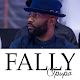 Download Fally Ipupa Songs & Music Player For PC Windows and Mac