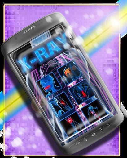 免費下載休閒APP|Xray Joke Scanner app開箱文|APP開箱王