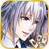 DatingSim-Alice:Love&Labyrinth