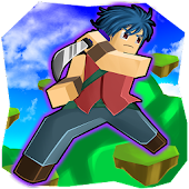 Mine Plex Survival Games