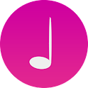 MP3-Music+Downloader icon