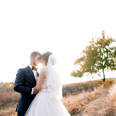 Wedding photographer Andrey Solovev (andrey-solovyov). Photo of 08.04.2017