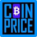 CoinPrice icon