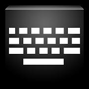 Coding Clicker