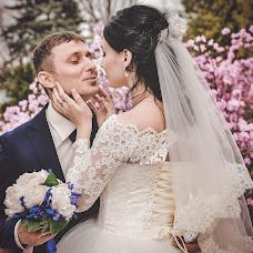 Wedding photographer Natasha Sashina (Stil). Photo of 27.06.2017