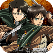 ATTACK on TITAN Theme - Free