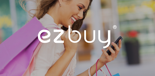 ezbuy - Global Shopping for PC