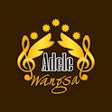 Wangsa : Adele icon